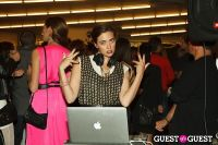 Voli Light Vodkas and Sarah DeAnna Host SUPERMODEL YOU Book Launch at Equinox Fitness #87
