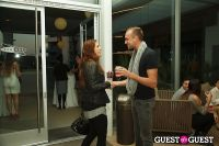 Voli Light Vodkas and Sarah DeAnna Host SUPERMODEL YOU Book Launch at Equinox Fitness #99