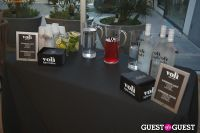 Voli Light Vodkas and Sarah DeAnna Host SUPERMODEL YOU Book Launch at Equinox Fitness #104