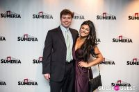 Sumeria DC Capitol Gala #11