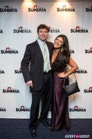 Sumeria DC Capitol Gala #12