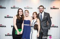Sumeria DC Capitol Gala #39