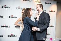 Sumeria DC Capitol Gala #46