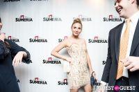Sumeria DC Capitol Gala #47