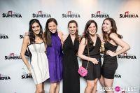 Sumeria DC Capitol Gala #59