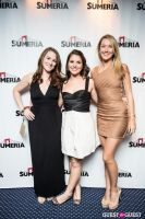 Sumeria DC Capitol Gala #70