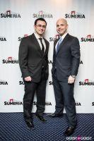 Sumeria DC Capitol Gala #75