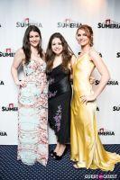 Sumeria DC Capitol Gala #80