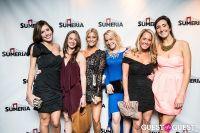 Sumeria DC Capitol Gala #83