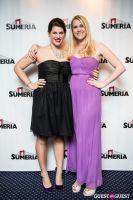 Sumeria DC Capitol Gala #99