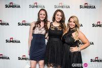 Sumeria DC Capitol Gala #103