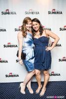 Sumeria DC Capitol Gala #105