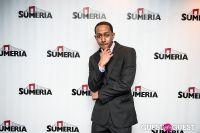 Sumeria DC Capitol Gala #109