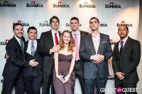 Sumeria DC Capitol Gala #110
