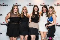 Sumeria DC Capitol Gala #112