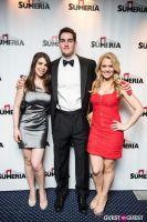 Sumeria DC Capitol Gala #122
