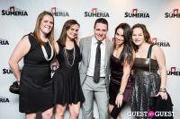 Sumeria DC Capitol Gala #137