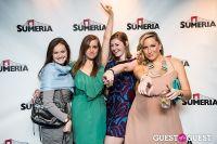 Sumeria DC Capitol Gala #155