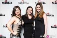 Sumeria DC Capitol Gala #164