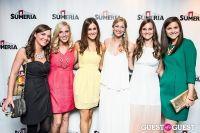 Sumeria DC Capitol Gala #171