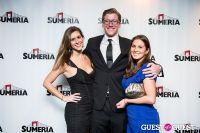 Sumeria DC Capitol Gala #173