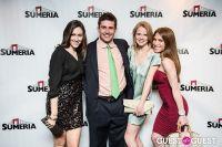 Sumeria DC Capitol Gala #180