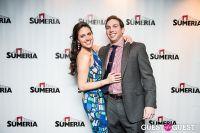 Sumeria DC Capitol Gala #181