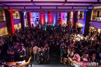 Sumeria DC Capitol Gala #225