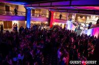 Sumeria DC Capitol Gala #229