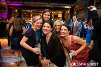 Sumeria DC Capitol Gala #239