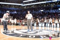 Autism Awareness Night at Barclays Center #12