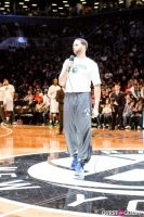 Autism Awareness Night at Barclays Center #13