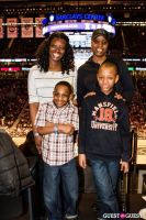Autism Awareness Night at Barclays Center #26
