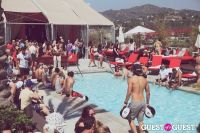 Drai's Hollywood & LA Canvas Presents: Is It Summer Yet?  #4