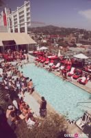 Drai's Hollywood & LA Canvas Presents: Is It Summer Yet?  #6