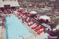 Drai's Hollywood & LA Canvas Presents: Is It Summer Yet?  #7