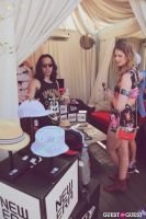 Drai's Hollywood & LA Canvas Presents: Is It Summer Yet?  #11