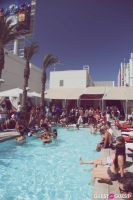 Drai's Hollywood & LA Canvas Presents: Is It Summer Yet?  #14