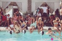 Drai's Hollywood & LA Canvas Presents: Is It Summer Yet?  #37