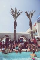 Drai's Hollywood & LA Canvas Presents: Is It Summer Yet?  #38