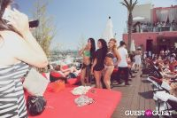 Drai's Hollywood & LA Canvas Presents: Is It Summer Yet?  #54