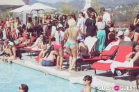 Drai's Hollywood & LA Canvas Presents: Is It Summer Yet?  #63