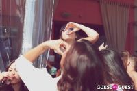Drai's Hollywood & LA Canvas Presents: Is It Summer Yet?  #82