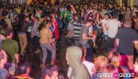 First Fridays @ Natural History Museum with Dan Deacon #28