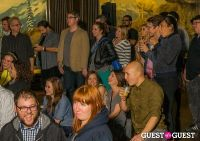 First Fridays @ Natural History Museum with Dan Deacon #34