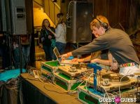 First Fridays @ Natural History Museum with Dan Deacon #49