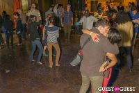 First Fridays @ Natural History Museum with Dan Deacon #51