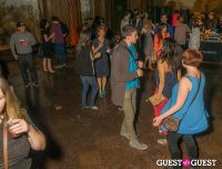 First Fridays @ Natural History Museum with Dan Deacon #52