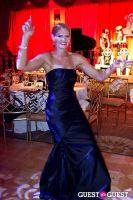 Save Venice's Un Ballo in Maschera – The Black & White Masquerade Ball #8
