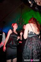 Save Venice's Un Ballo in Maschera – The Black & White Masquerade Ball #22